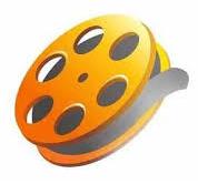 GOM Video Converter 2018 Download
