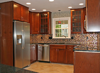 Kitchen Ideas 2014 | Interior Decorating and Home Design Ideas