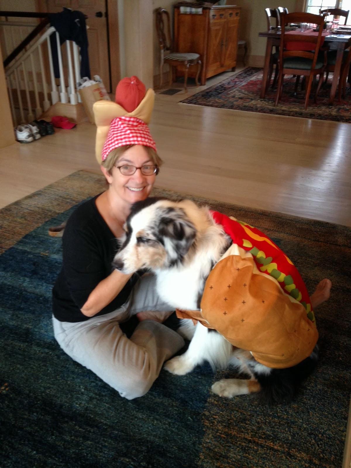 2978620a890b3 Mystery Lovers  Kitchen   Halloween Week! Lucy Burdette s Cornbread ...