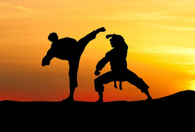 Kung Fu: History, Details and Benefits