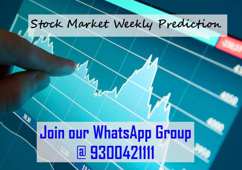 Mcx Traders Whatsapp Group