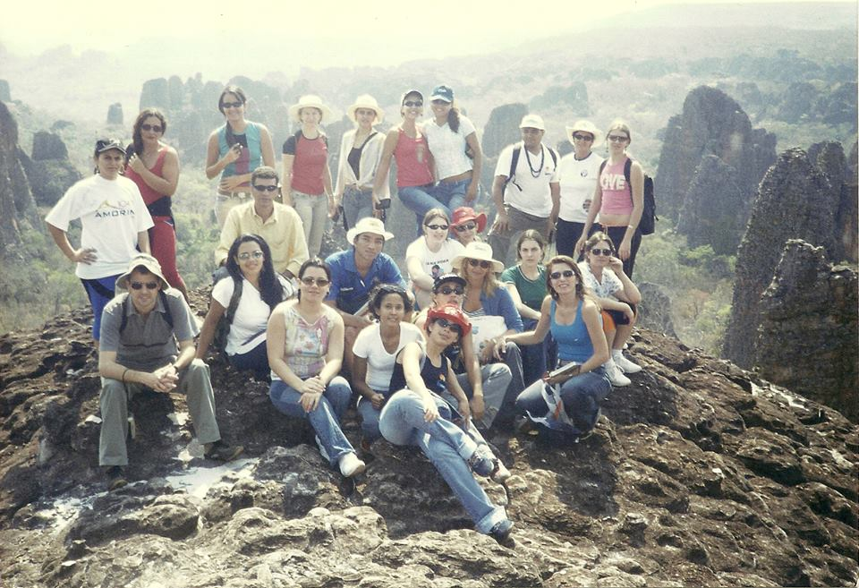 Do analise turismo pdf estrutural