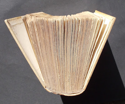 Bologna perlustrata - edizione originale - anno 1666 - libri antichi - annunci