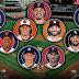 MLB: Se destaca el dominio latinoamericano en las votaciones de la Liga Americana