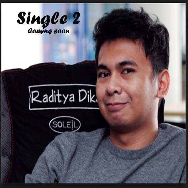 Download Film Raditya Dika Single 2 (2016) Bluray Full Movie