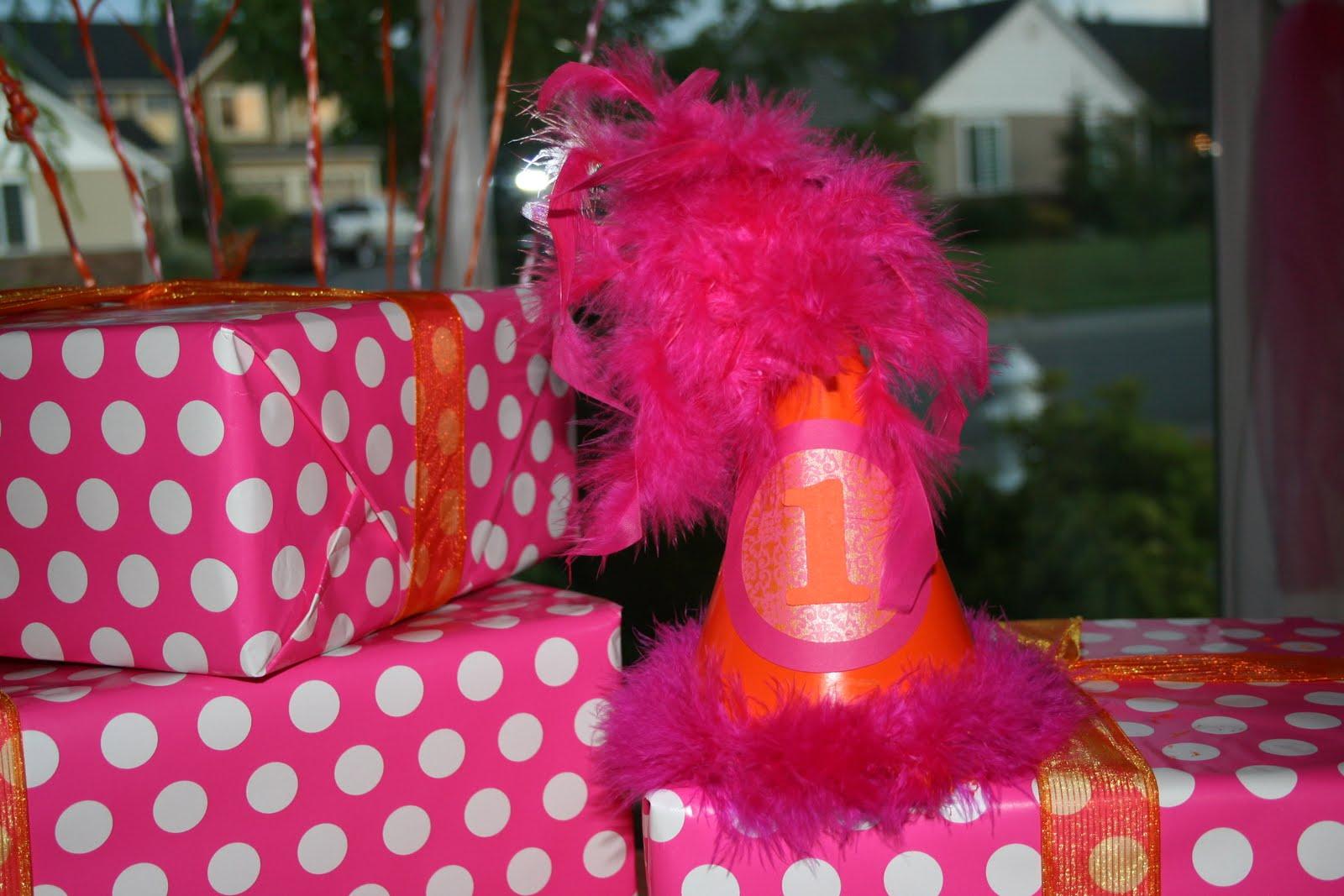 Albertsons First Birthday Cake Free