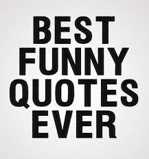 famous-funny-quotes