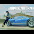 Mp3 Download | Jah Prayzah Ft Mafikizolo - Sendekera.| New Song Audio.