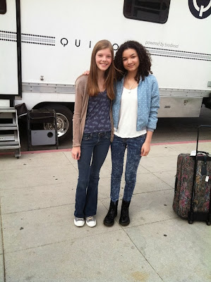 Disney Channel Misc, Model Agencies, Modeling Seattle, Seattle Talent, modeling agencies