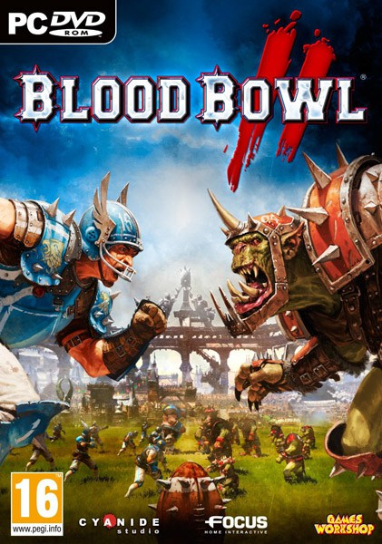 Blood-Bowl-2-pc-game-download-free-full-version