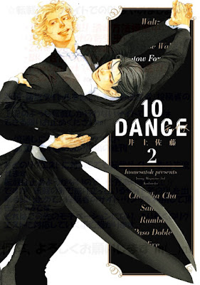 10DANCE 2 raw zip dl