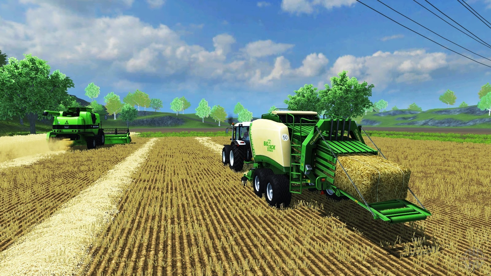 farming simulator 17 download pc game with dlc free. Black Bedroom Furniture Sets. Home Design Ideas