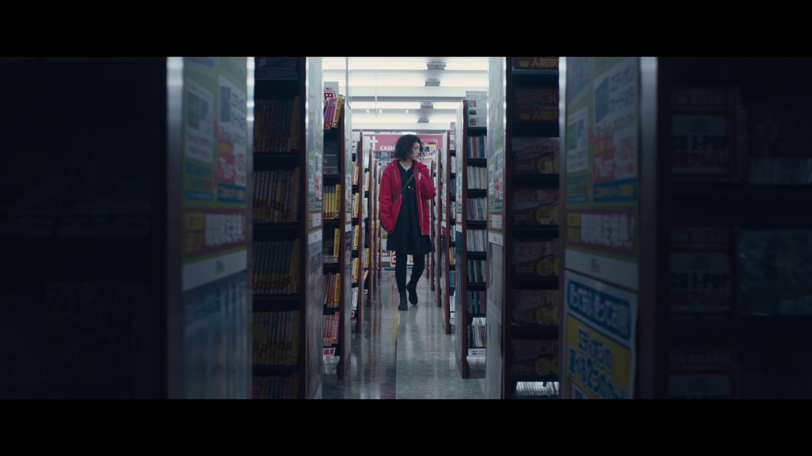 Kumiko The Treasure Hunter (2014) 1080p BD25 5