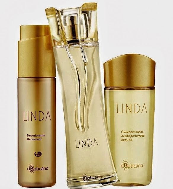 blog sobre perfumes