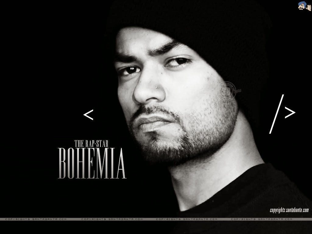 Pintures M Vich Bohemia Hd Wallpapers Bohemia 39s Official Website