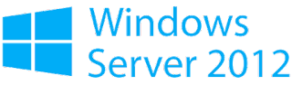 how to shut down Windows Server 2012