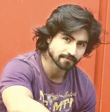 Harshad Chopra Family Wife Son Daughter Father Mother Age Height Biography Profile Wedding Photos