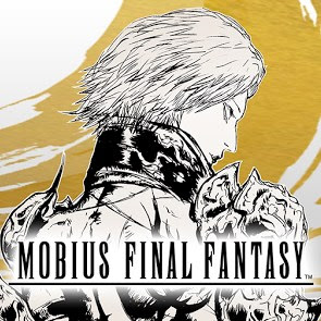 Download Mobius Final Fantasy English Mod Apk v1.4.100 (Instant Break Enemy)