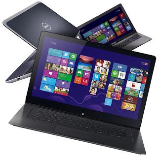 Tips-Tips Memilih Laptop Murah Berkualitas
