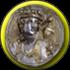 Ravnogor Thracian Treasure