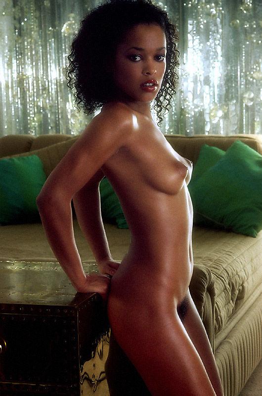 Ola ray nude galleries