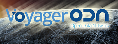 voyager open data network