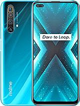 Realme X3 SuperZoom dan Spesifikasi