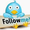 Cara Menambah Followers Twitter Dengan Mudah