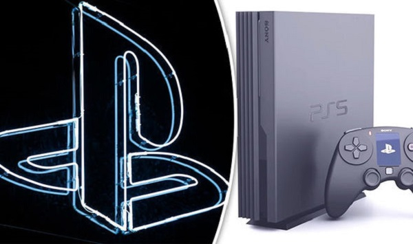 معلومات تؤكد أن جهاز PS5 سيأتي بتقنية تدرس اللاعبين لتوفير أفضل تجربة