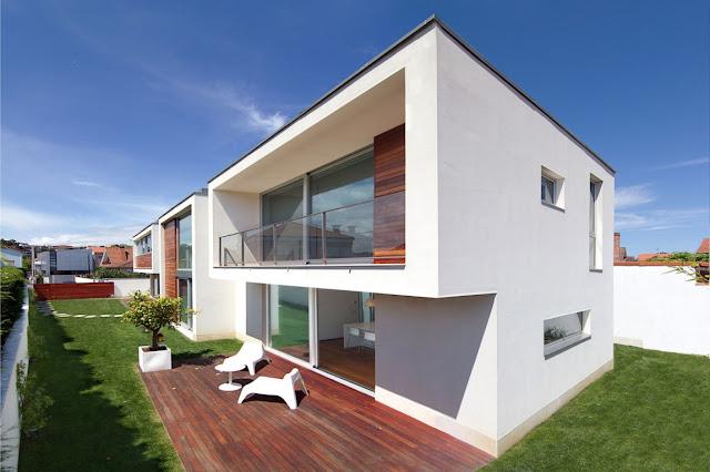 diseno de casa contemporanea por omasc arquitectos