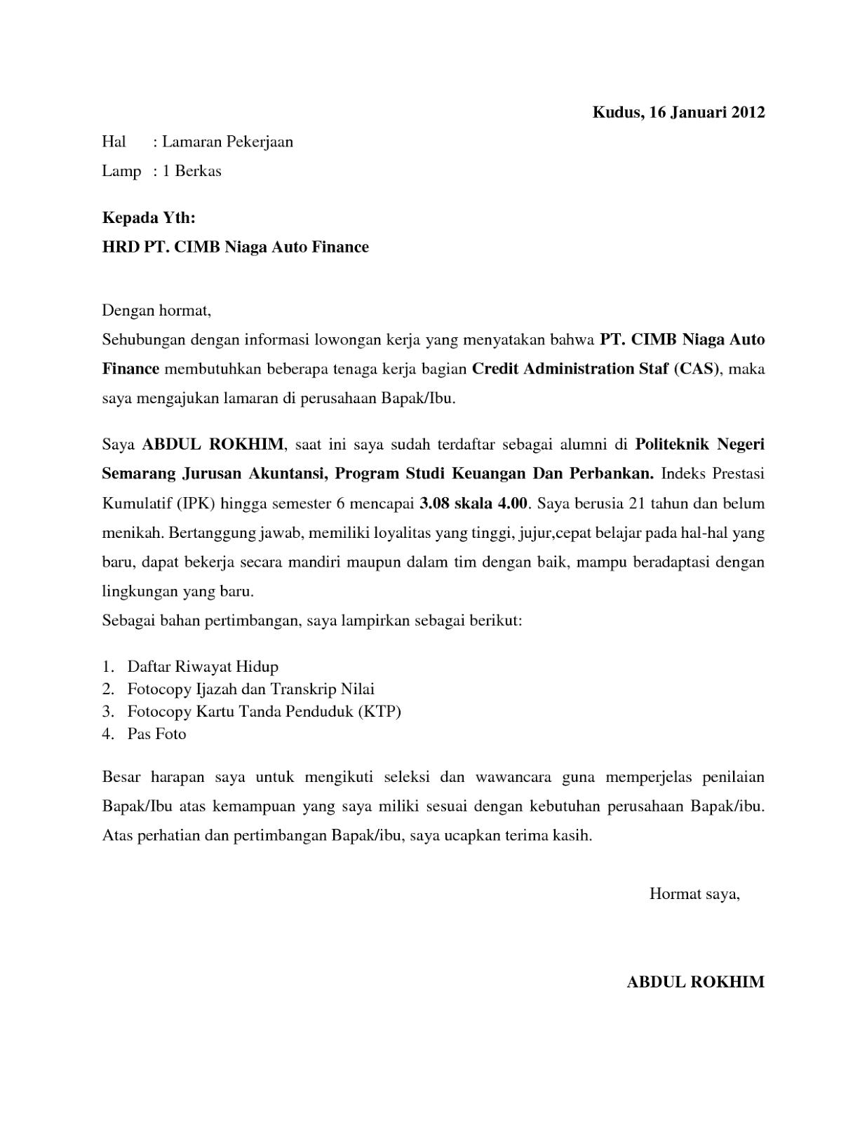 Format Cv Doc Terbaru Letter B Cut And Paste Worksheet