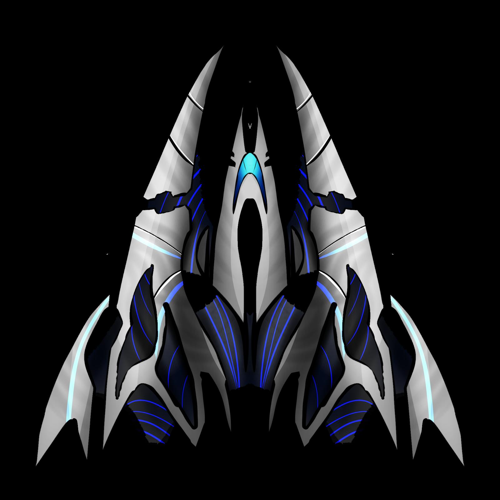 Raumschiff Spiele