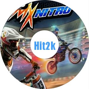 MX Nitro Free Download