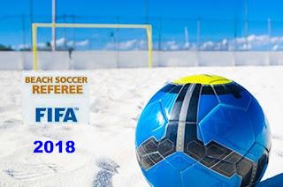 arbitros-futbol-playa-fifa