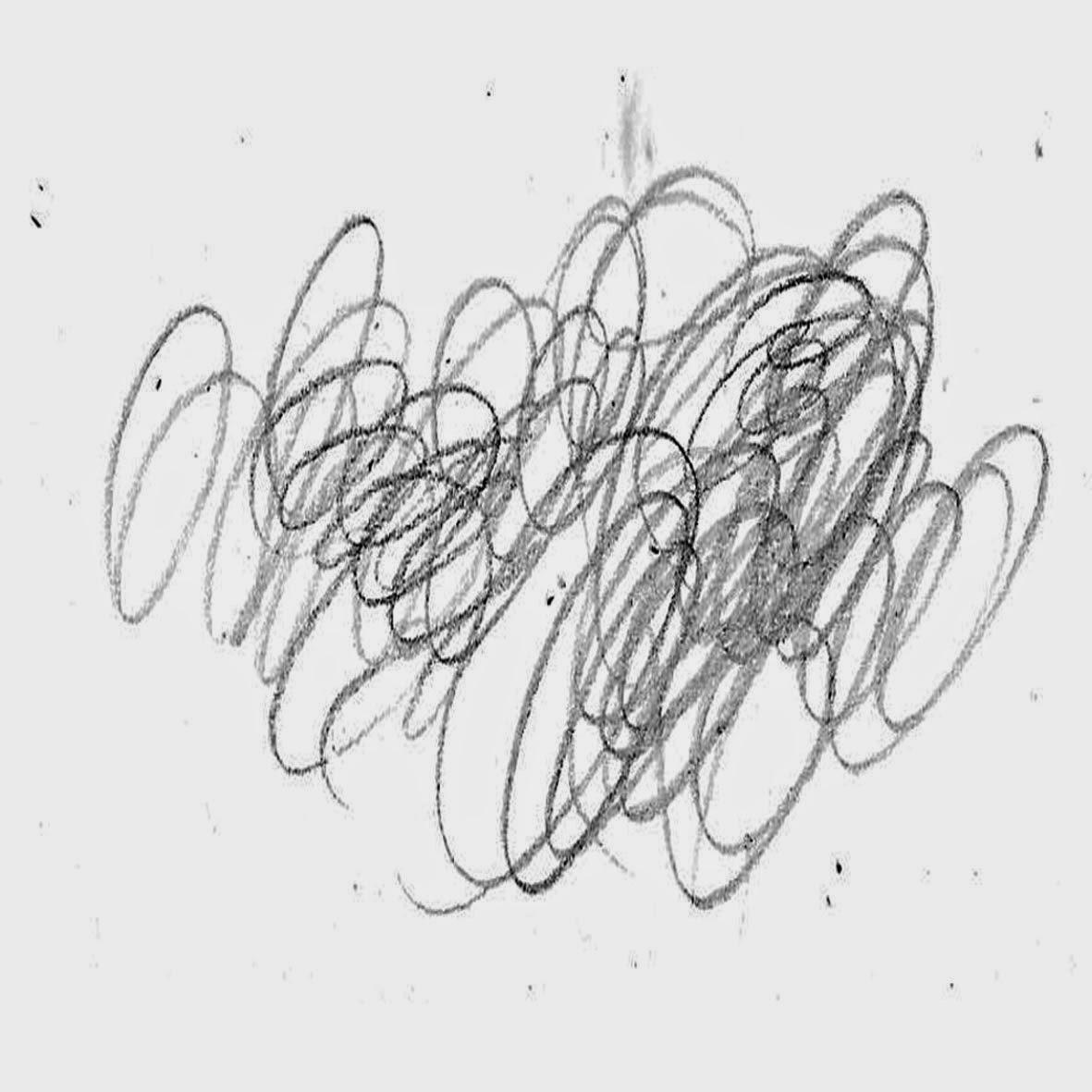 Dasar Menggambar Dengan Pensil Graphit