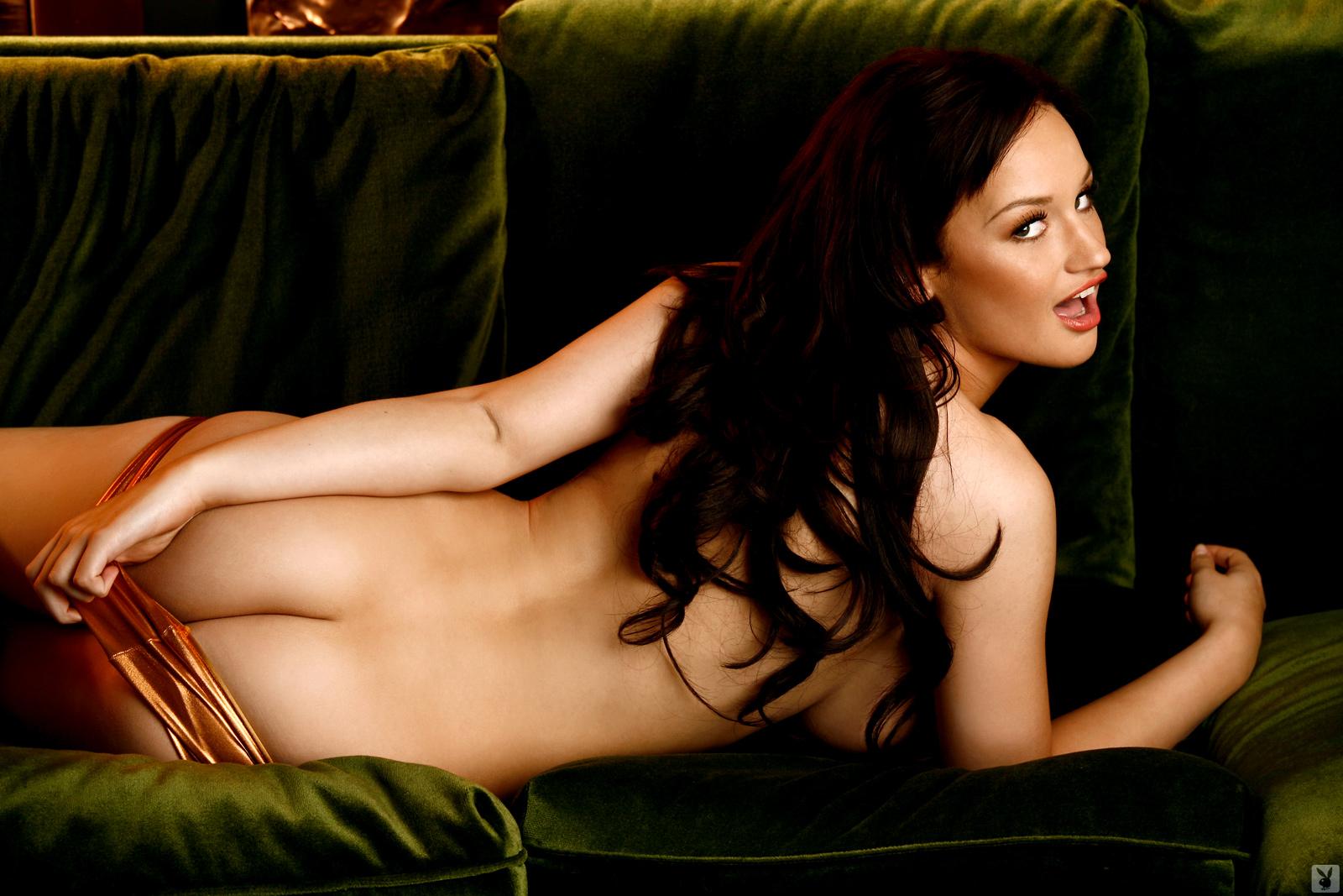 Kitty Lea Sex 7