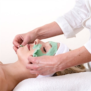Facial in Trivandrum - Catalyst Spa & Saloon