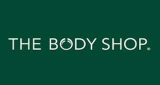 Battle de Marques - Lush/The Body Shop