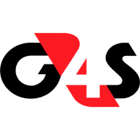 Job Opportunity at G4S Security Services Tanzania