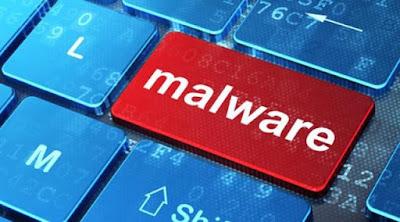 Hati-Hati, Ada Malware Penyusup di Facebook