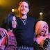 G-Eazy traz Cardi B e Halsey para apresentar faixas inéditas em New Orleans; confira