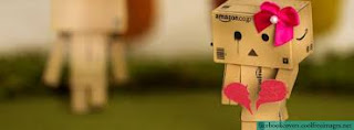 broken heart pictures for facebook profile