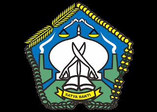 Logo Kabupaten aceh selatan Vector