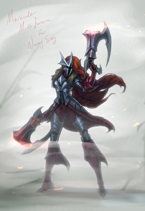 Razerblast