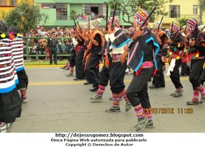 Foto del Comite de Autodefensa del Corredor de la Sierra por Jesus Gómez