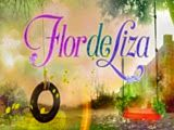 Flordeliza March 10, 2015