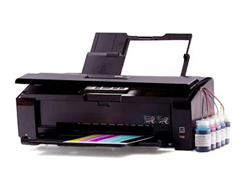 epson artisan 1430 screen printing review