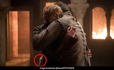 game-of-thrones-jaime-hand