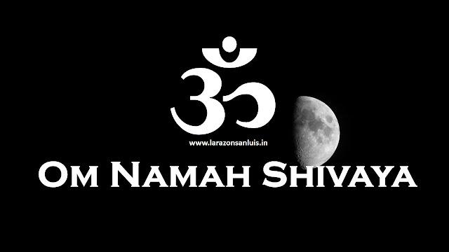 {15+} ॐ नमः शिवाय | OM Namah Shivaya Images | OM Images,  Wallpapers HD & FREE Download