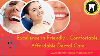 http://dentist-india-madurai.com/dental-implants-madurai.html